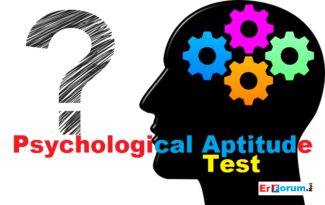 psycho-aptitude-test-alp-asm