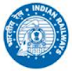 Southern Railway Chennai Recruitment 2018 Junior Clerk-cum-Typist 74 Posts