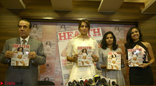 Bipasha Basu Launches Health Magazine March 2017.jpg