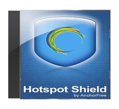 Hotspor shield / San pedro pier los angeles