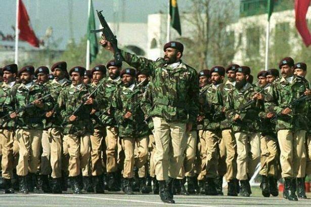 pakistan-ordusu-abd-pentagon-destek