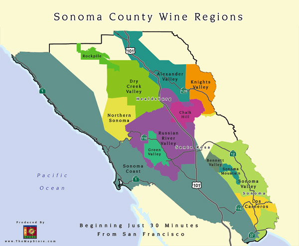 wine+regions Santa Rosa Ca Map Of Region on map of sepulveda ca, map of san lorenzo valley ca, map of corte madera ca, map of rancho santa fe ca, map of oakland ca, map of san clemente island ca, map of tierrasanta ca, map of the north bay ca, map of ca coast, map of white water ca, map of borrego ca, map of guadalupe ca, map of sun city ca, map of palomar ca, map of spring valley lake ca, map of emeryville ca, map of lincoln ca, map of redwood city ca, map of san ardo ca, map of san leandro ca,