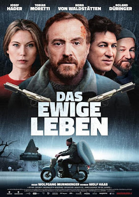 Life Eternal 2015 DVDCustom HD NTSC Sub