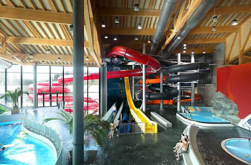 Moms:Tots:Zurich: 10 Special Spots to Swim with Kids in ...