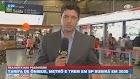 Tarifas de ônibus, metrô e trem vão subir em SP