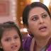 Naamkaran: Avni and Neil's masterstroke for Vidhyut