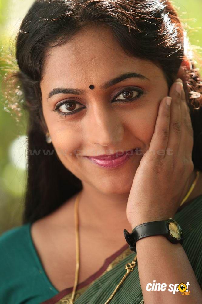 Malayalam Porn Actress 5