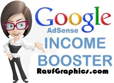 How to Optimize Your Adsense CPC 2019