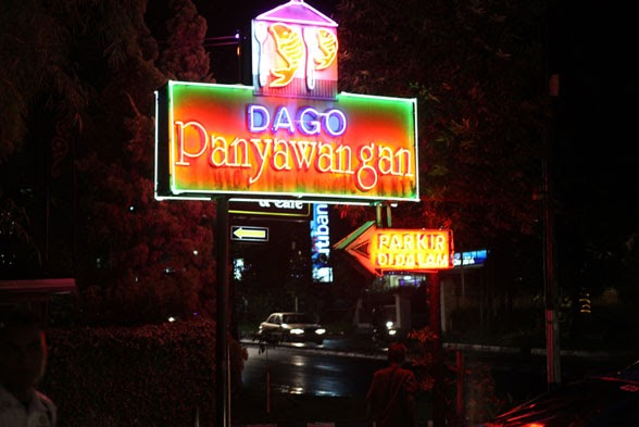 Local Restaurants Near Me