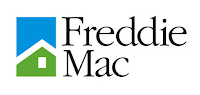 freddie_mac_2018_internships