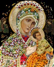Znalezione obrazy dla zapytania: Litania do Matki Bożej Nieustającego Ratunku     Panie zmiłuj się nad nami! Chryste zmiłuj się nad nami! Chryste usłysz nas! Chryste wysłuchaj nas! Ojcze z nieba Boże, zmiłuj się nad nami. Synu Odkupicielu świata Boże, zmiłuj się nad nami. Duchu Święty Boże, zmiłuj się nad nami. Święta Trójco jedyny Boże, zmiłuj się nad nami.  Święta Maryjo, módl się za nami. Święta Boża Rodzicielko, módl się za nami. Święta Dziewico bez grzechu poczęta, módl się za nami. O Matko Boża, nieustającego ratunku, módl się za nami! My biedni grzesznicy, do Ciebie wołamy, o Maryjo ratuj nas nieustannie. Abyśmy Boga, najwyższe dobro, z całego serca miłowali, o Maryjo pomagaj nieustannie.  Abyśmy Jezusowi, Boskiemu Synowi Twemu, we wszystkim podobnymi stawać się mogli, o Maryjo pomagaj nieustannie. Abyśmy gorliwym nabożeństwem względem Ciebie Najświętsza Panno przejęci byli; O Maryjo pomagaj nieustannie. Abyśmy grzechy nasze z całych sil duszy nienawidzili; o Maryjo pomagaj nieustannie. Abyśmy często o kresie naszym myśleli; o Maryjo pomagaj nieustannie. Abyśmy Przenajświętszy Sakrament często i godnie przyjmowali; o Maryjo pomagaj nieustannie. Abyśmy okazji do grzechu z całych sił unikali; o Maryjo pomagaj nieustannie. Abyśmy zadniego dnia modlitw świętych nie opuszczali, a szczególnie w czasach pokusy i zwątpienia; o Maryjo pomagaj nieustannie. Abyśmy nieprzyjaciołom wybaczali i wszystkim ludziom życzliwymi byli; o Maryjo pomagaj nieustannie. Abyśmy w lasce Bożej żyć i umierać mogli; o Maryjo pomagaj nieustannie. We wszystkich potrzebach duszy i ciała; O Maryjo, Matko Boża ratuj nieustannie. W chorobach i boleściach; Matko Boża ratuj nieustannie. W biedzie i niedostatku; Matko Boża ratuj nieustannie. Wśród osamotnienia i prześladowania; Matko Boża ratuj nieustannie. W zgryzotach i smutkach wszelkich; Matko Boża ratuj nieustannie. W czasie wojen i zaraźliwego powietrza; Matko Boża ratuj nieustannie. W czasach pokus złego ducha; Matko Boża ratuj nieustannie. 
