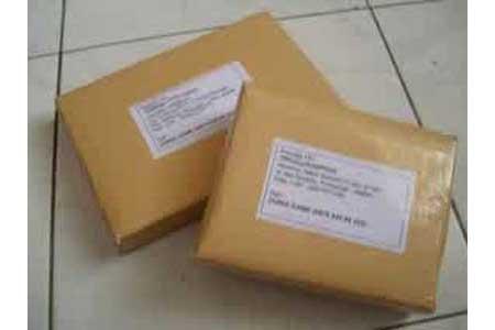 Cara & Tempat Ambil Paket JNE di Surabaya