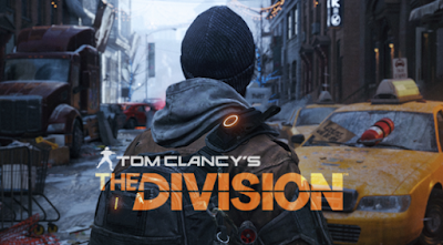 Tom Clancy's The Division Download         ~          Fully PC Games Online 10K