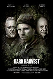 Watch Dark Harvest Online Free 2016 Putlocker