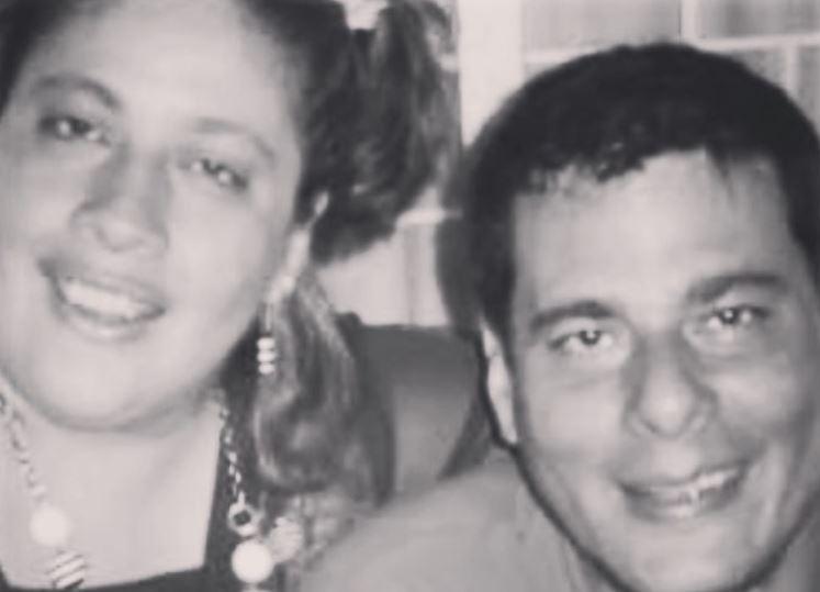 Por falta de medicinas murió la hermana de Sergio Novelli