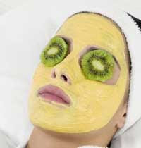 masker+wajah.jpg