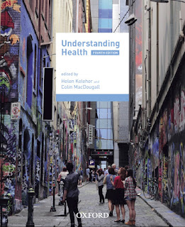 Understanding Health 4th Edition