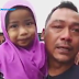 Video: Mengalir Air Mata Dapat Bertemu Najib