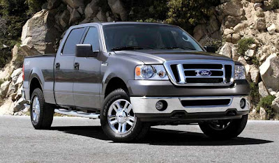 ford   owners manual review specs  price