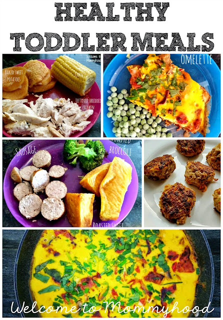 Healthy Kids: Tips and tricks for getting kids to eat healthy! {Welcome to Mommyhood} #paleo, #paleokids, #healthykidrecipes