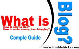 What is a blog,  What is blog writing,  What are websites and blogs,  What are the blog addresses and posts,  What are the requirements to start a blog,  Before starting a blog,  Choosing the right topic for a blog,  What is SEO in a blog, Is this necessary,  How to make money from a blog,  My blogging tips for you.