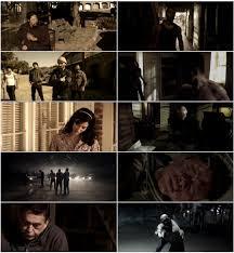 Film Dragon Eyes (2012) Film Subtitle Indonesia