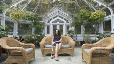 Hemlock Grove - Season 3 Episode 01