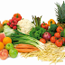 Fungsi Vitamin K bagi Tubuh