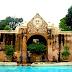 Enam Bagian Gedhong dari Wisata Tamansari Jogjakarta