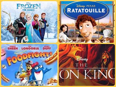 top-5-worst-animated-films, aajtak2019