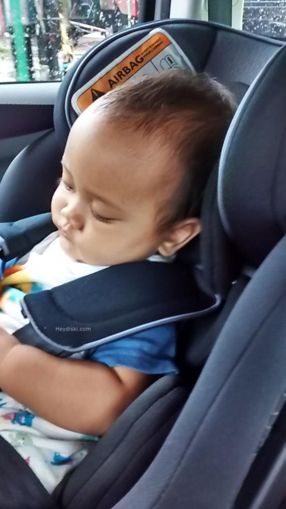 car-seat-untuk-newborn