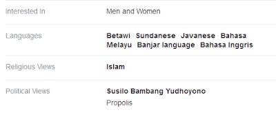 Facebook-Marketing-Minat-Bahasa-Agama-dan-Politik
