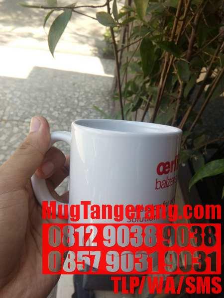 CANGKIR FOTO BANDUNG JAKARTA