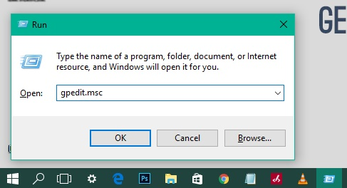 How to Increase Internet Speed in Windows 10 - XPCTips