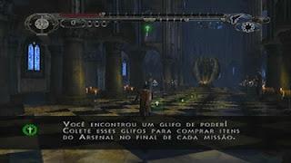 Van Helsing 2004 Traduzido em português site jogos sem vírus