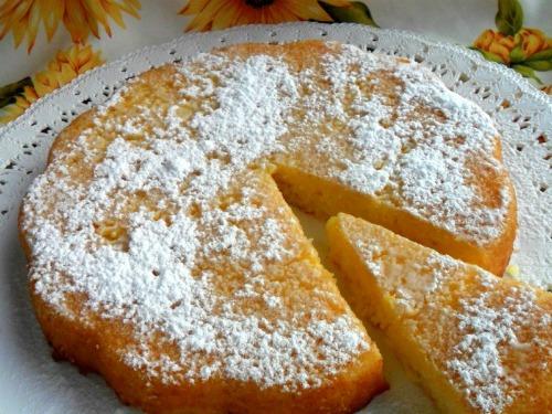 Pineapple Cake Recipe In Urdu Without Oven: Prajitura Frantuzeasca Cu Branza De Vaci