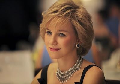 Kristen Stewart Irá Interpretar a Princesa Diana Numa Nova Cinebiografia da Princesa do Povo