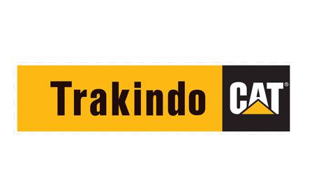 Lowongan Kerja PT TRAKINDO CAT Minimal STM S1 Besar Besaran Bulan Mei 2019