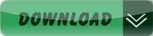 Parkour Simulator 3D v1.3.18 Моdded download