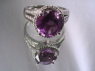 11-anillo-violeta-amatista
