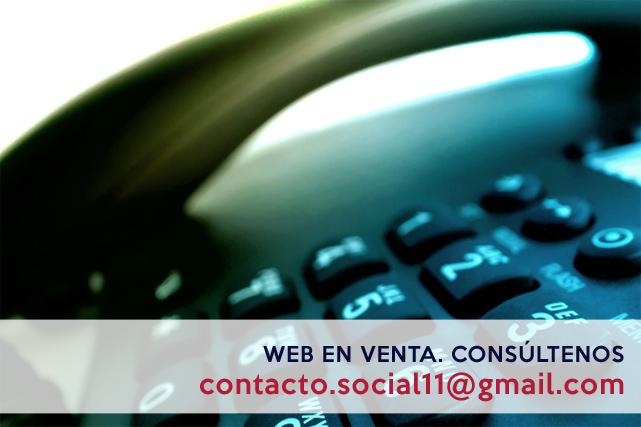 Contacto Abogado de familia en Santander