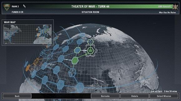 tom-clancys-endwar-pc-screenshot-www.deca-games.com-1