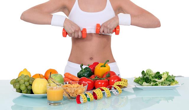 alimentos que queman grasa abdominal rápidamente