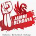 Komunitas Jambi Berdaya