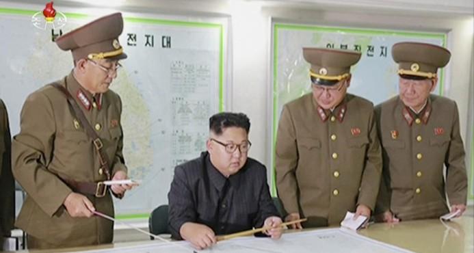 Las dos coreas y Estados Unidos apuntan a un regreso a la diplomacia