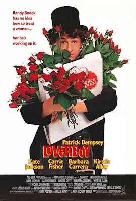 Loverboy, film