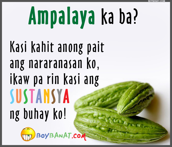 50+ Best Tagalog Pick Up Lines For Boys With Images | Page ...