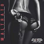 Sou El Flotador - Maltrato (feat. Lary Over, Bryant Myers, Baby Rasta, Miky Woodz & Juhn) - Single Cover