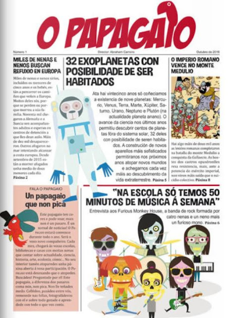 http://praza.gal/movementos-sociais/12821/nace-o-papagaio-xornal-para-nenos-e-nenas-de-primaria-e-secundaria/