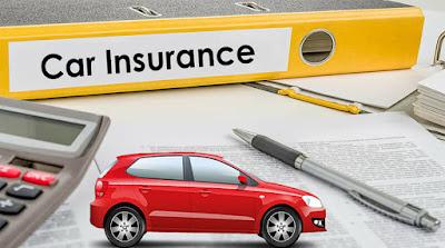 Asuransi Mobil All Risk Autocillin Jaminan Terbaik